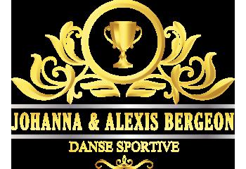 Johanna & Alexis Bergeon
